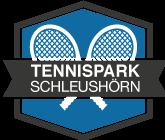 Tennispark Schleushörn Logo